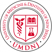 University Of Medicine And Dentistry Of New Jersey Graduate School